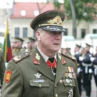 Česlovas Jezerskas