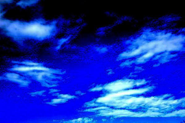 blue_sky_2