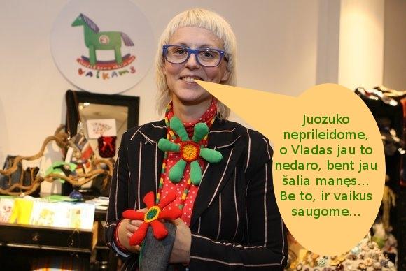 Ieva Ševiakovaitė
