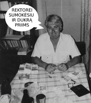 Viačeslavas Ševiakovas