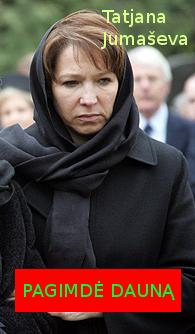 Tatjana Jumaševa