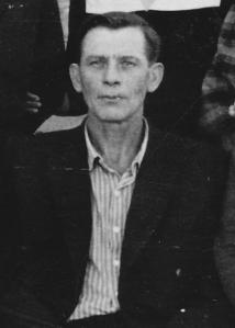 Vladas Guzevičius