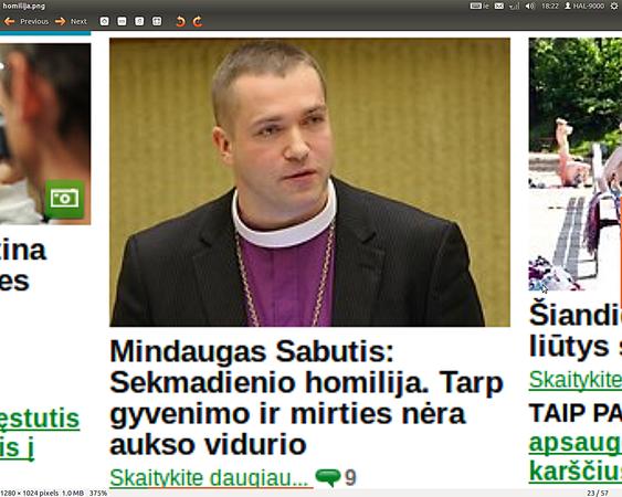 Sabutis